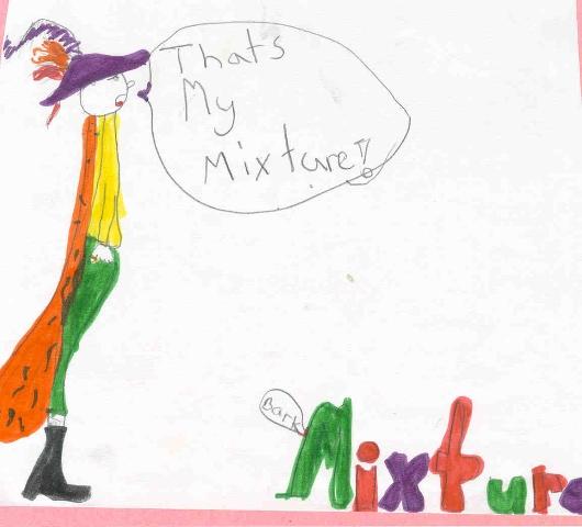 a-dukes-mixture