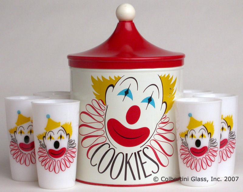 clown_cookies1