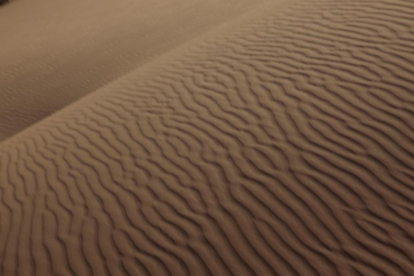 deserttexture