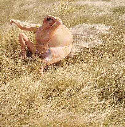 lightgrass