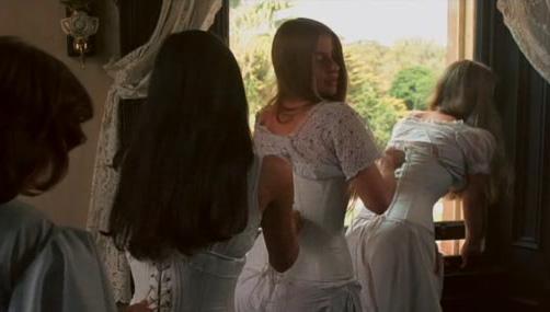 picnic_corset2