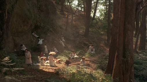 picnic_lounging