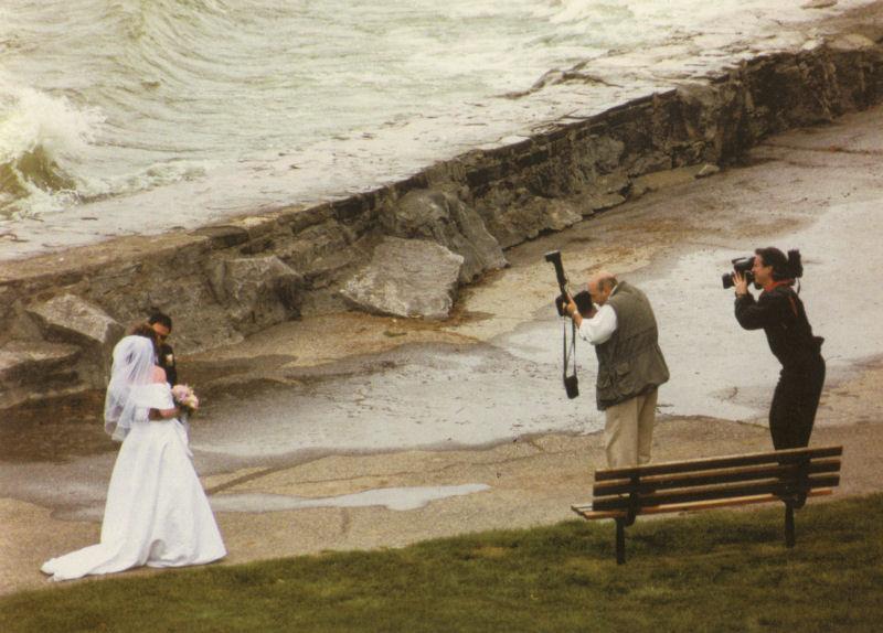 bride02