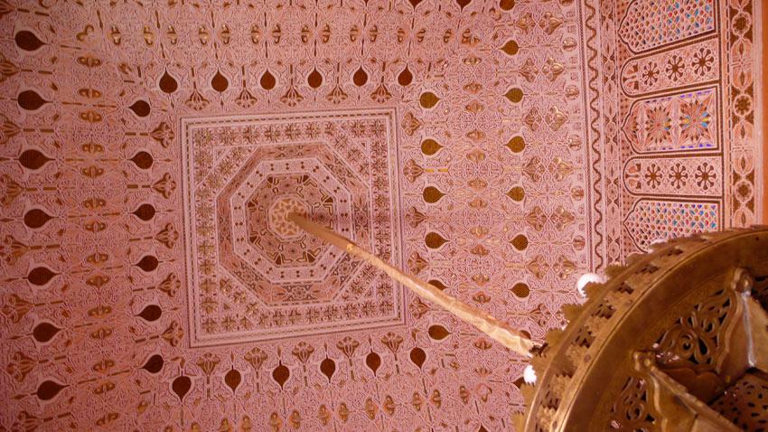 ceilingdetail