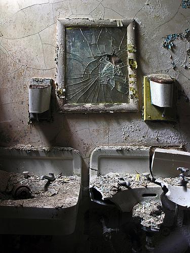 robdobi_bathroom