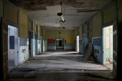 robdobi_hallway