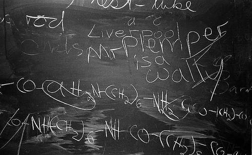 Thamesmead, Riverside School, 76-78