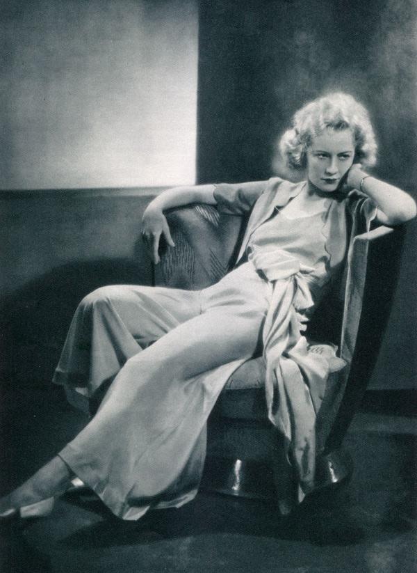 MiriamHopkins