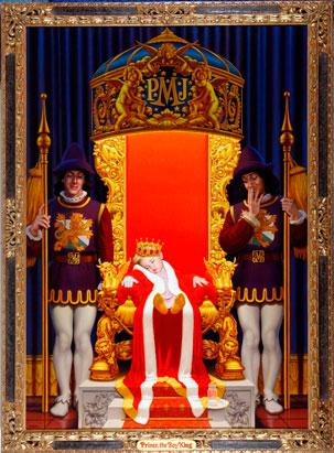 boy_king