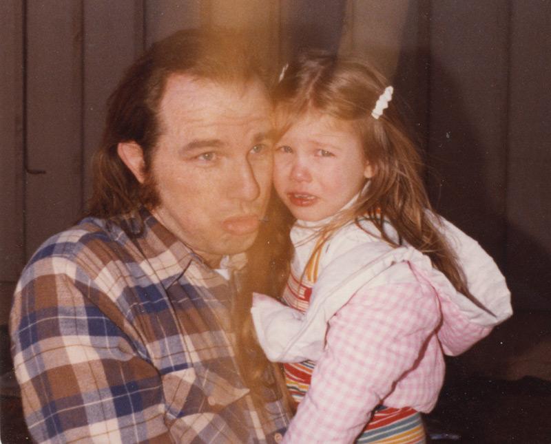 dad&britt