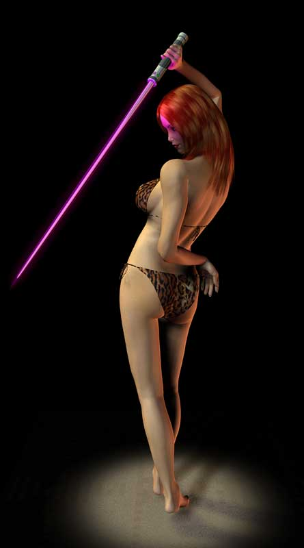 lightsaber bikini Gay friendly Plumbing Company and Plumbers London