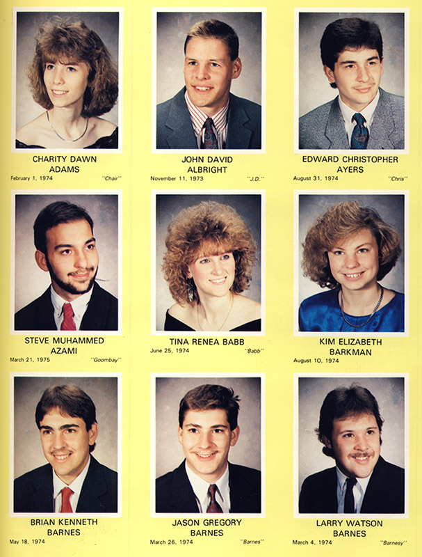 high_school_yearbook_class_of_1992_1