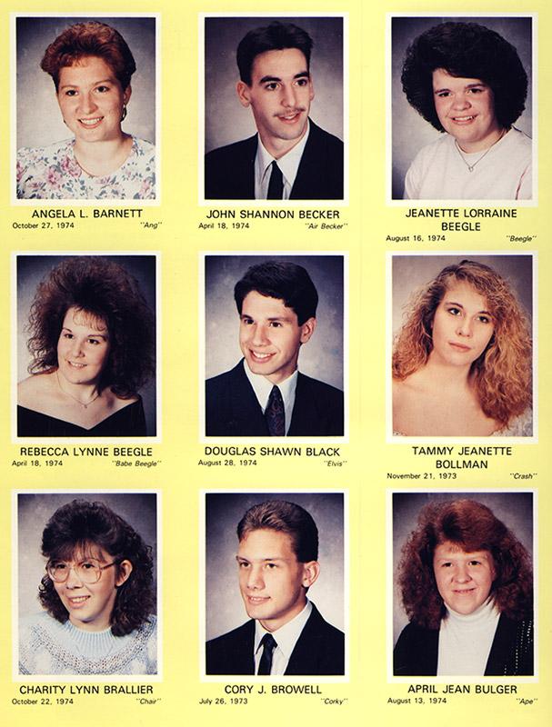 high_school_yearbook_class_of_1992_3
