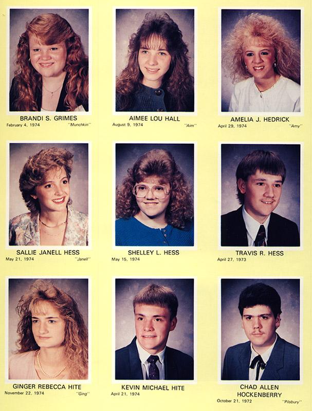 high_school_yearbook_class_of_1992_7