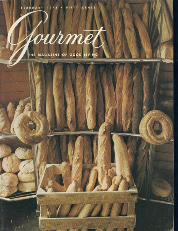Gourmet-Feb-1973