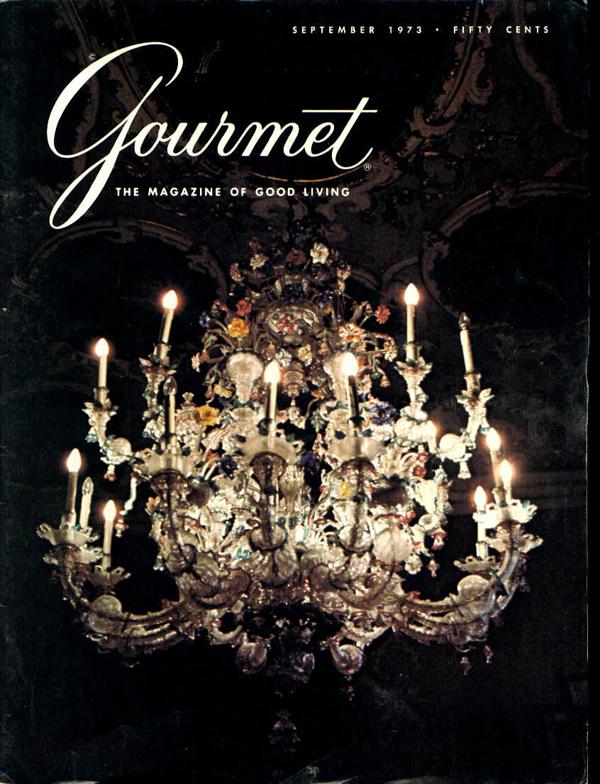 Gourmet-Sept-1973