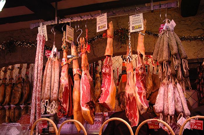 mercat boqueria barcelona