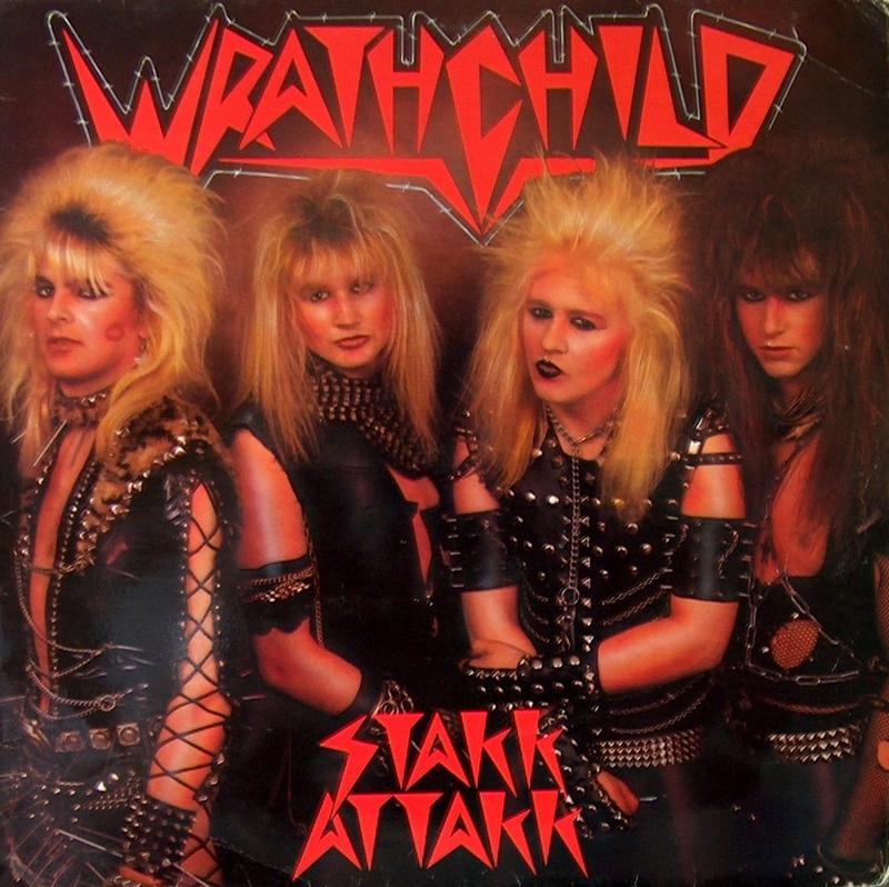 WrathchildStakkAttakkFront